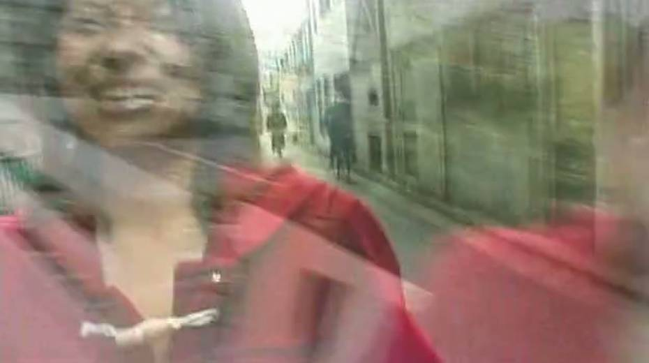 Shameless Japanese chick Reika show us that she has got under her coat - 6. pic