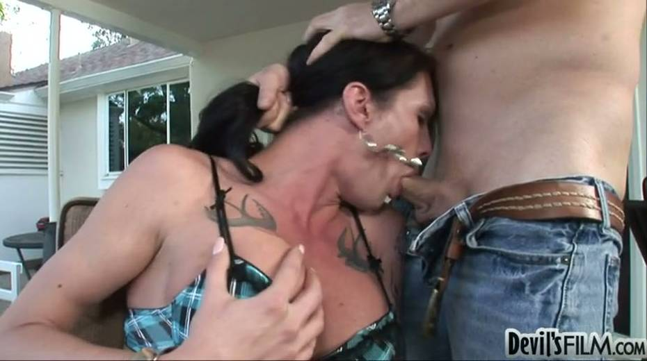 Lesbians Eating Each Other Out