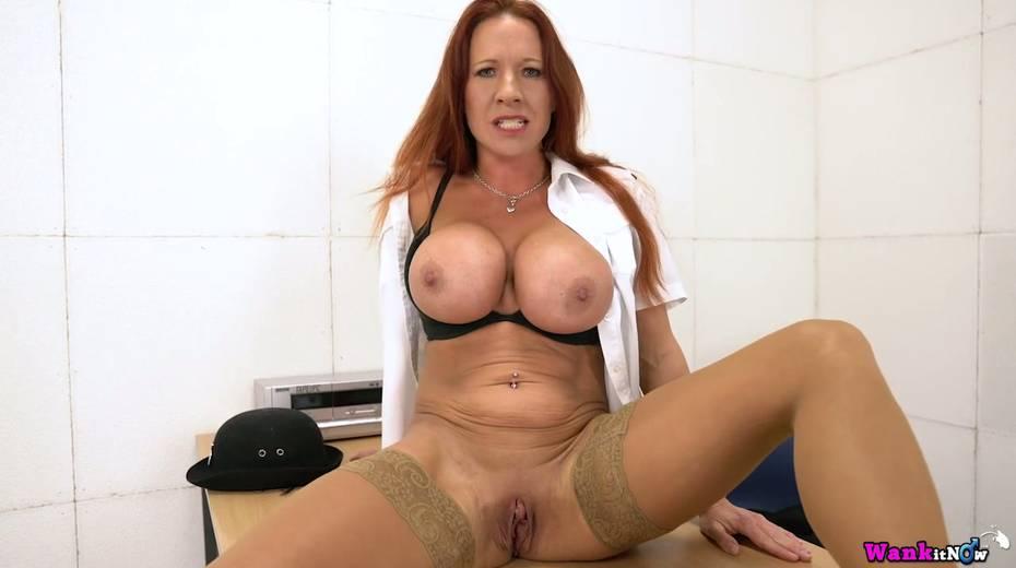 Horny pornstar faye rampton in incredible anal, facial adult photo porn photo
