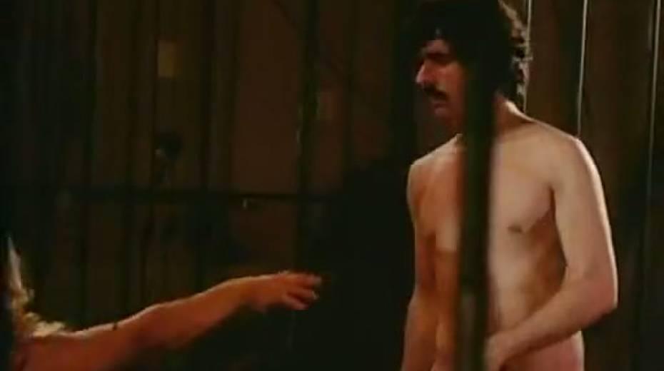 Jamie Gillis Sam Grady Chris Anderson in exciting retro movie - 5. pic