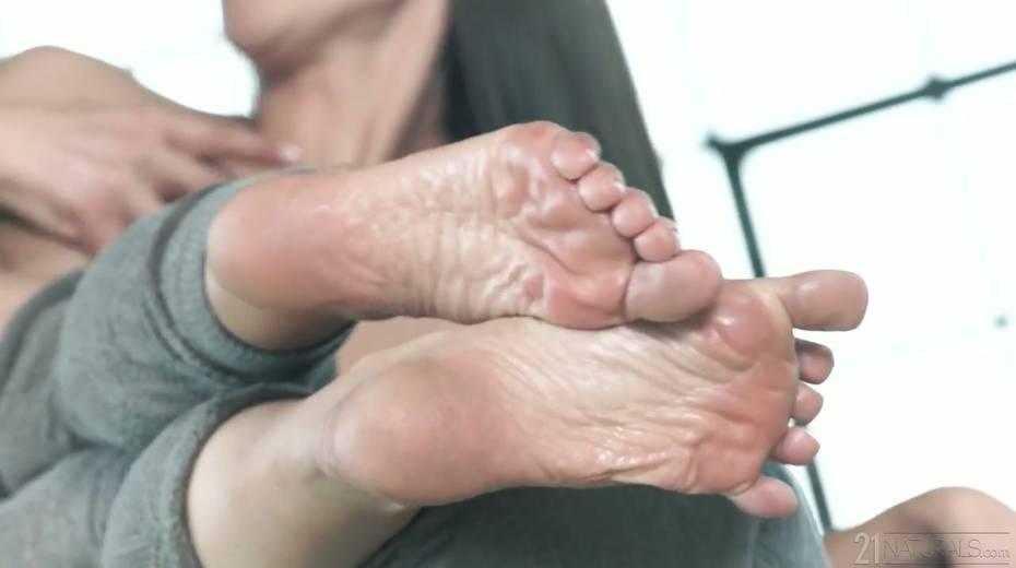 Alyssa Reece Pornstar Bio Foot Fetish Sex Models Free Feet Porn Images