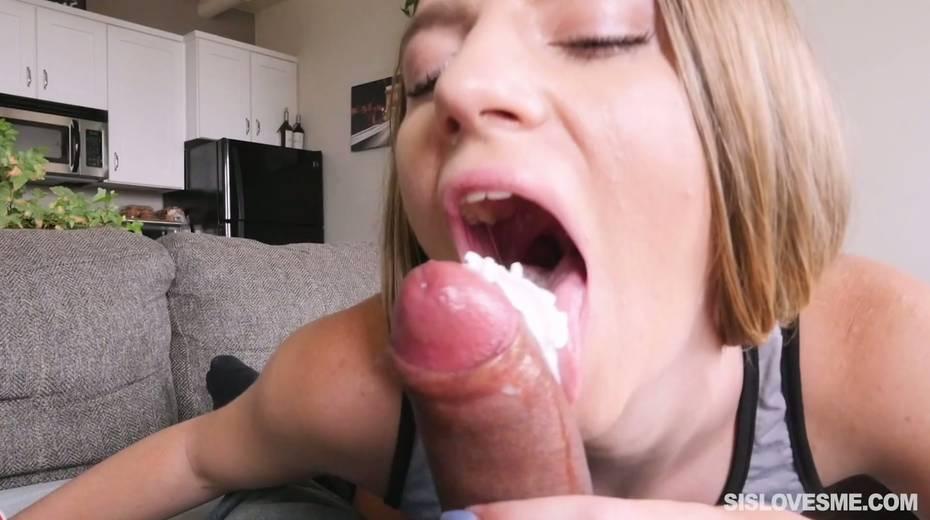 Slutty slender chick with juicy round ass Jayden Black - 3. pic