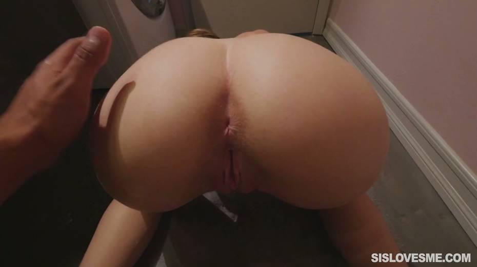 Slutty slender chick with juicy round ass Jayden Black - 7. pic