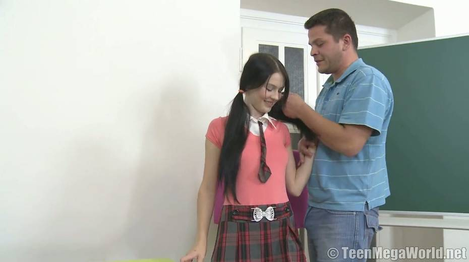 Ardent and voracious black head Timea Bella gives stud a good ride for orgasm - 2. pic