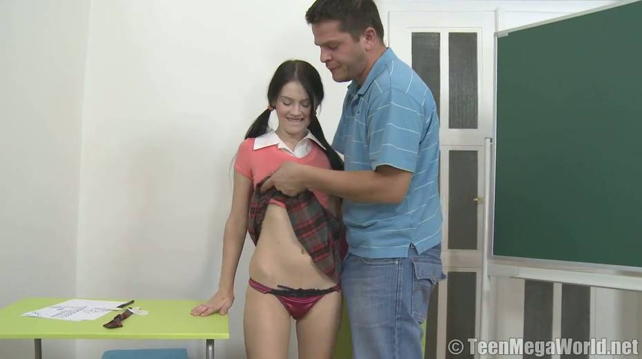 Ardent and voracious black head Timea Bella gives stud a good ride for orgasm - 3. pic
